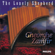 The Lonely Shepherd - Gheorghe Zamfir & James Last and His Orchestra