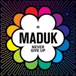Maduk - One Way