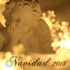 Navidad 2015 – Canciones de Navidad - Navidad