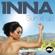 Sun Is Up (Play & Win Radio Edit) - INNA