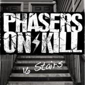 Phasers on Kill - Cautionary Tales