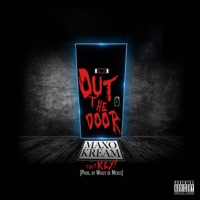 Out the Door (feat. Key!) - Single Mp3 Download