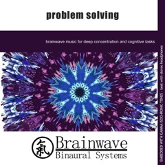 Problem Solving - EP