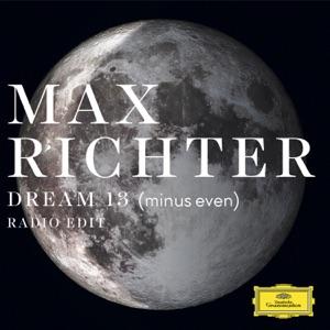Dream 13 (minus even) (Radio Edit) - Single Mp3 Download
