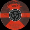 (Sittin' On) The Dock of the Bay / Sweet Lorene [Digital 45] - Single