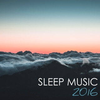 Sleep Music & Music for Deep Sleep with Nature Sounds and Relaxing