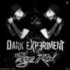 Dark Experiment - J/p (feat. Sky Line Walker)