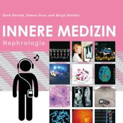 Herold Innere Medizin 2016: Nephrologie