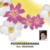 Pushparadhana