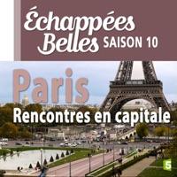 Télécharger Paris : rencontres en capitale Episode 1