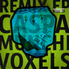 Hangover (BaBaBa) Remix - EP - Buraka Som Sistema