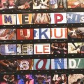 Memphis Ukulele Band - (You Keep Me) Hanging On