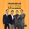 Million Dollar Listing, Season 8: Los Angeles wiki, synopsis