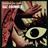 Matador (Da Capo) - EP, Gaz Coombes