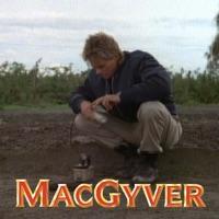 Télécharger MacGyver (Classic), Season 6 Episode 1