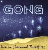 Gong - Chandra