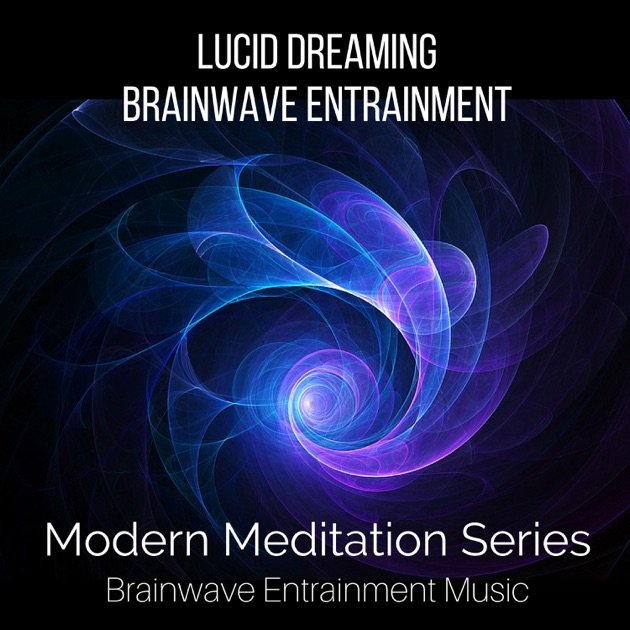 lucid dreaming by jacqueline lopers