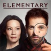 Elementary, Season 3 - Synopsis and Reviews