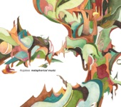Nujabes - Think Different Feat. Substant