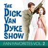 The Dick Van Dyke Show, Fan Favorites, Vol. 2 wiki, synopsis