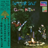 Summer Salt - Manastra