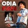 Jabar Fan (Odia) [From