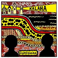 Quarquaba EP
