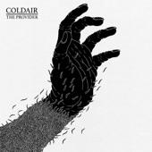 Coldair - Holy Soul