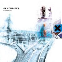 descargar bajar mp3 Radiohead No Surprises