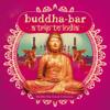 Buddha-Bar, A Trip to India - Buddha-Bar & M.Mat