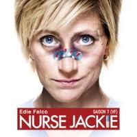 Télécharger Nurse jackie, Saison 7 (VF) Episode 7