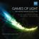 Sonata Per Flauto Solo, Op. 39: III. Vivo E Giocoso - Francesca Arnone