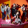 Chu~♡ - The 1st Single - Single ジャケット写真