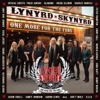 Sweet Home Alabama by Lynyrd Skynyrd iTunes Track 7