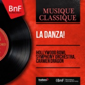 La Danza! (Mono Version) - Single