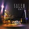 2H15 - Single, Salem