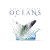 Oceans - Marcus Warner