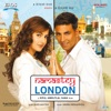 Namastey London (Original Motion Picture Soundtrack)