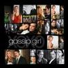 Gossip Girl, Season 6 - Synopsis and Reviews