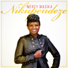 Mercy Masika - Nikupendeze artwork