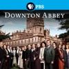 Downton Abbey, Season 4 wiki, synopsis