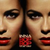 Bop Bop (Remixes) [feat. Eric Turner], Inna