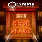 Nous (Live à L'Olympia / 1980)