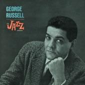 George Russell - Ye Hypocrite, Ye Beelzebub