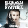 hysteria-feat-matthew-koma-remixes-ep