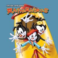 Télécharger Steven Spielberg Presents: Animaniacs, Vol. 4 Episode 7