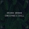 Christmas Chill EP