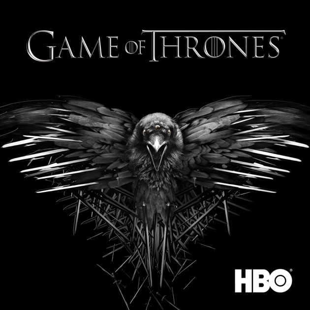 ‎Game of Thrones, Season 6 on iTunes