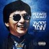 Jackie Tan feat Wiz Khalifa Juicy J Single