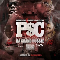 P$C (Poppi Seed Connect) - Single Mp3 Download